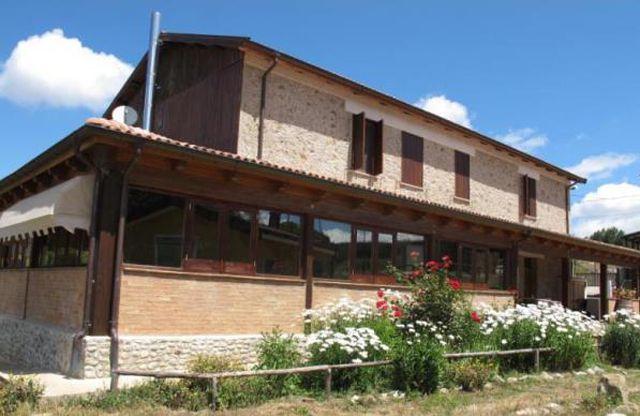 Promozione - Offerta - Occasione - Agrituristica Zagaria - Spezzano della Sila