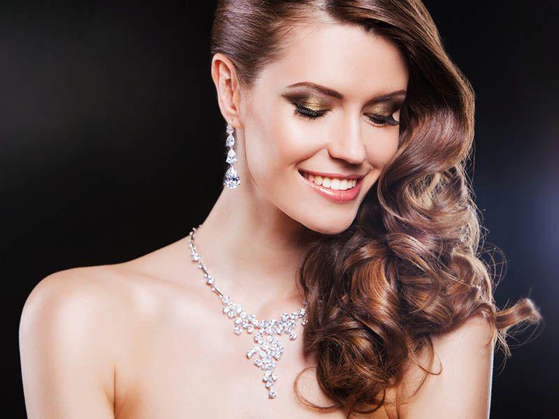 promozione vendita oro e argento livorno acquisto oro e argento livorno