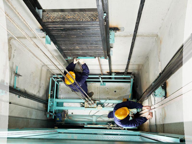 Promozione - Offerta - Occasione - Installazione e manutenzione - Cosenza
