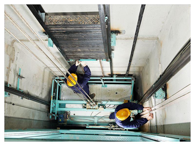 Loizzo Ascensori - Offerta Installazione Ascensori - Promozione Manutenzione Ascensori