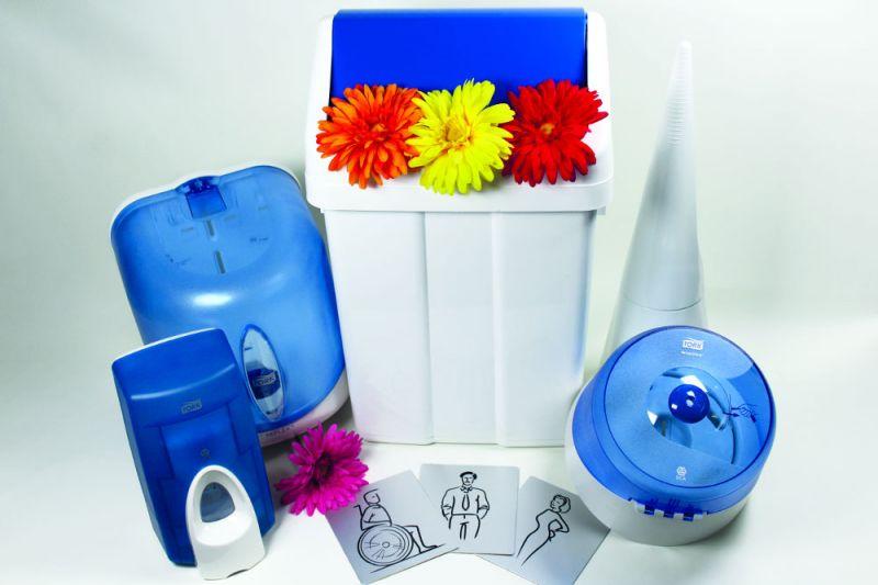 dispenser cestini per rifiuti portascopini e arredo bagno a vicenza occasione offerta promo