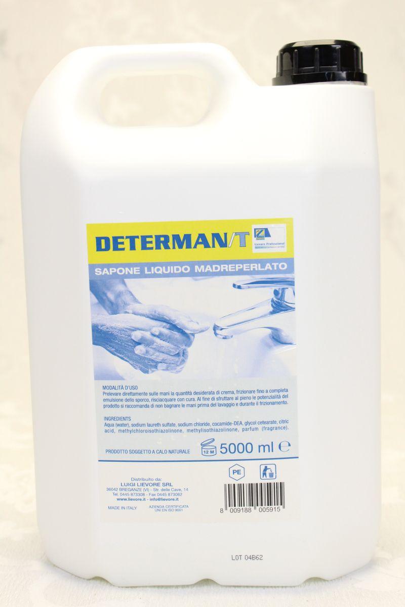 vendita offerta sapone liquido madreperlato per sporchi leggeri
