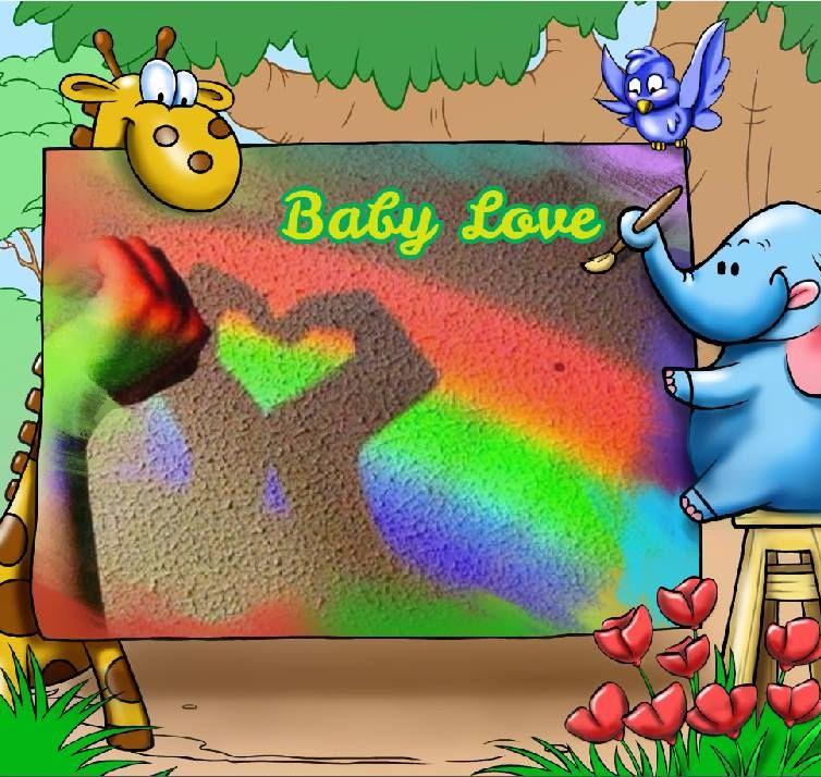 vestiti disney bambina bambino abbigliamento nuovi arrivi baby love