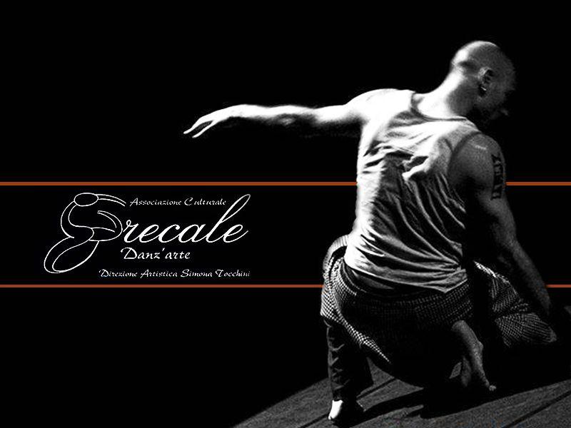 promozione offerta laboratorio danza contemporanea livorno