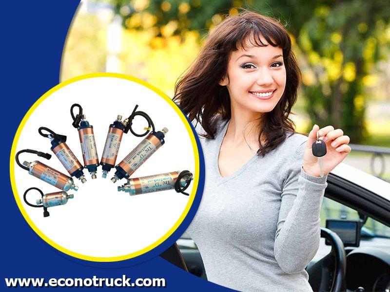 promozione offerta occasione dispositivi per motori diesel vicenza