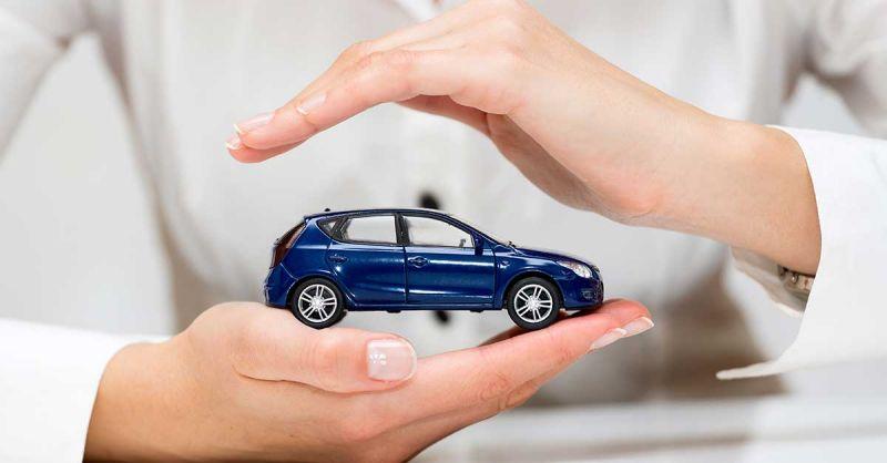 offerta filtro antiparticolato intasato - promozione risparmio carburante vicenza