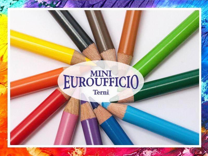 offerta copisteria fotocopie stampe - promozione rilegatura scansioni - mini euroufficio