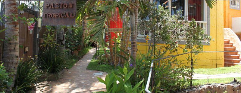 offerta resort gran canaria promozione pernottamento gran canaria pasion tropical