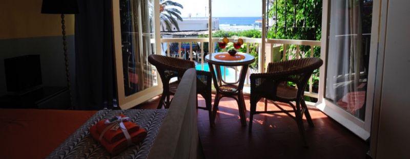 Angebot Reise nach Gran Canaria neben dem Yumbo Center und den Dünen Gay Strand - PASION TROPIC