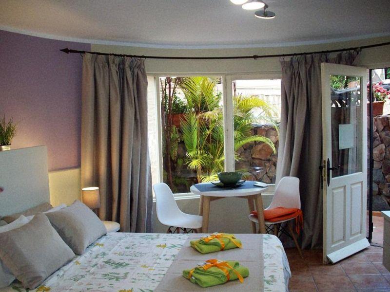 Oferta Resort Gay Gran Canaria - ocasión noche Gran Canaria - PASION TROPICAL