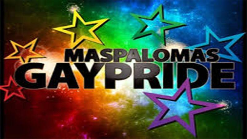 offerta pernottamento gay pride 2017 maspalomas gran canaria occasione resort gay pride gran