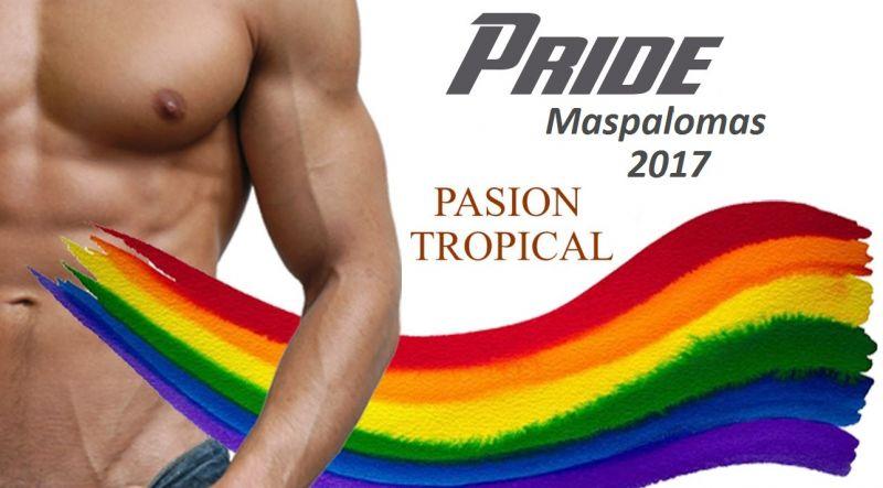 oferta noche orgullo gay maspalomas 2017 ocasion resort orgullo gay de gran canaria