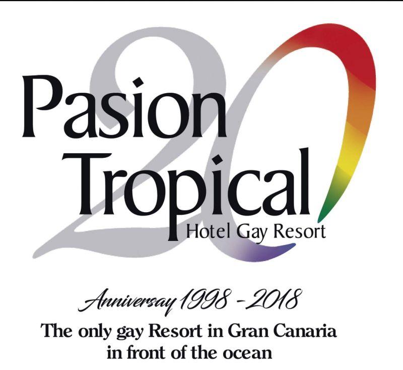 Offerta vacanze resort gay Maspalomas - Occasione pernottamento Gay Playa Ingles Gran Canaria