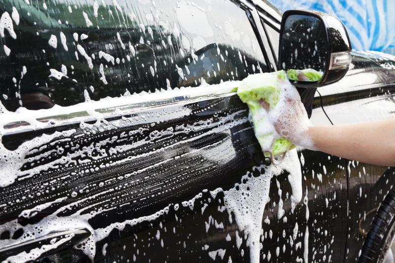 lavaggio interno auto sostituzione cristalli marano di valpolicella verona offerta sconto promo