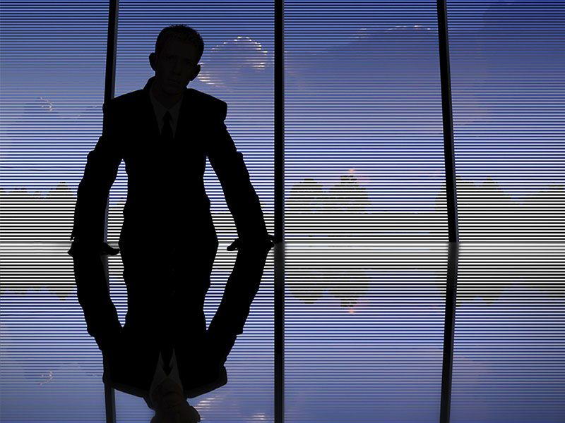 investigazioni aziendali perugia