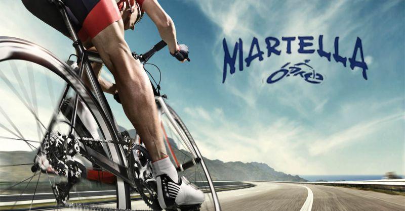 offerta vendita mountain bike Roma- occasione assistenza riparazioni bici ricambi per bici Roma