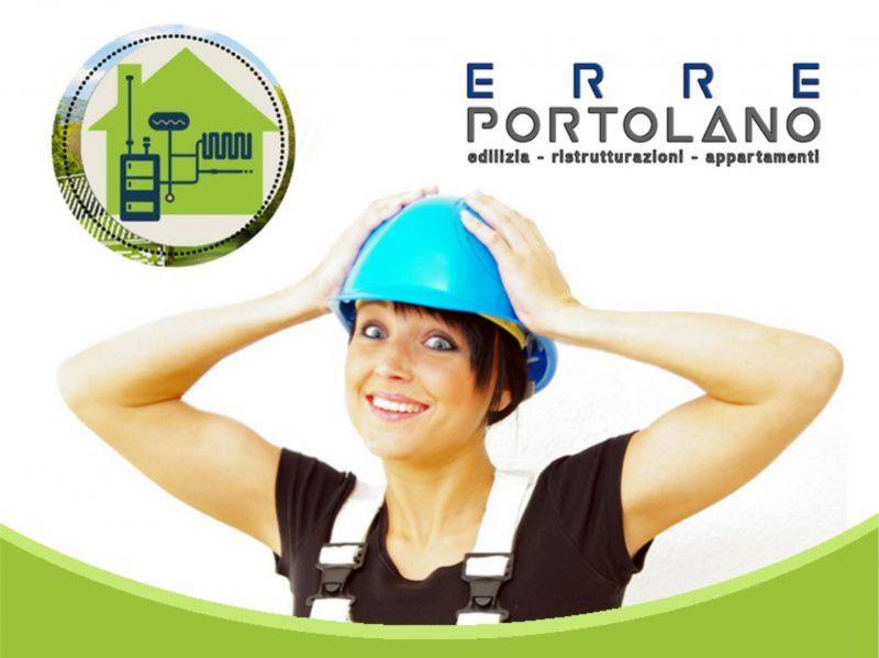 offerta servizi di edilizia a napoli - occasione ristrutturazioni locali a napoli