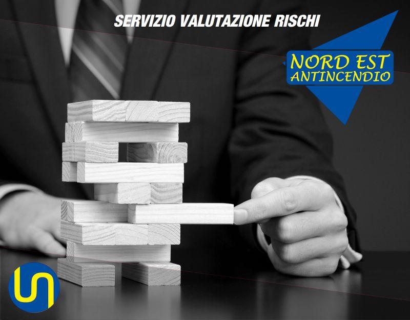 Offerta realizzazione documento di valutazione dei rischi aziendali - Occasione DVR Verona