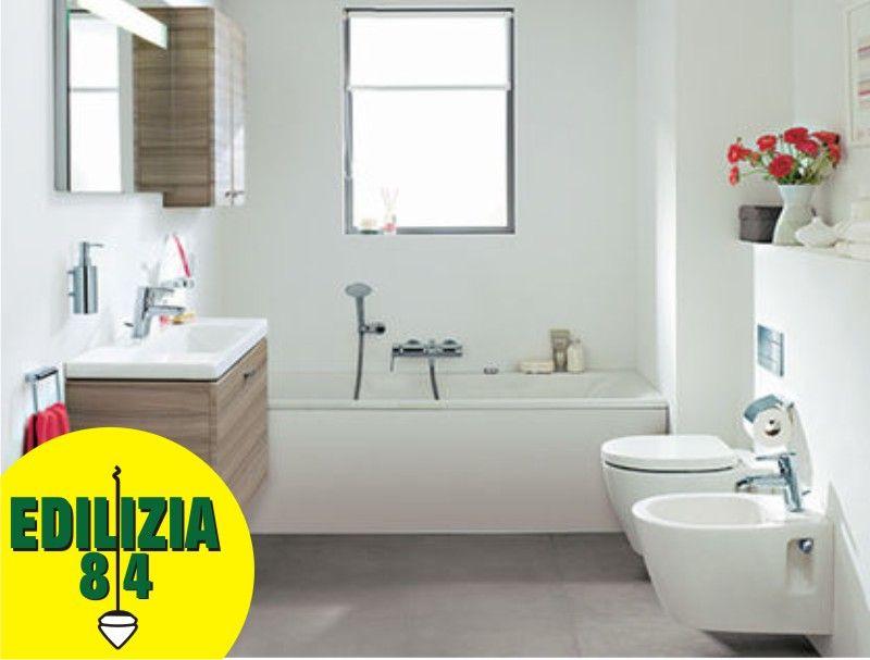 rinnova il tuo bagno lavori edili edilizia 84