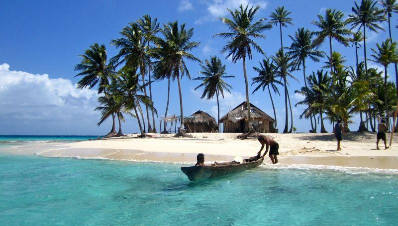 offerta viaggi in centro america - occasione vacanze ai caraibi - promozione pachetti vacanze