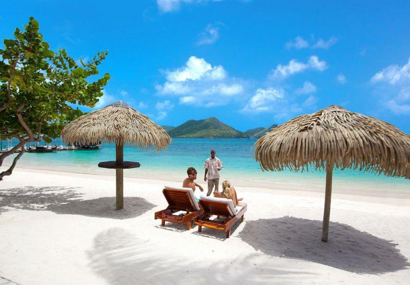 offerta pachetti vacanze caraibi - occasione vacanze in Costa Rica viaggi organizzati vicenza