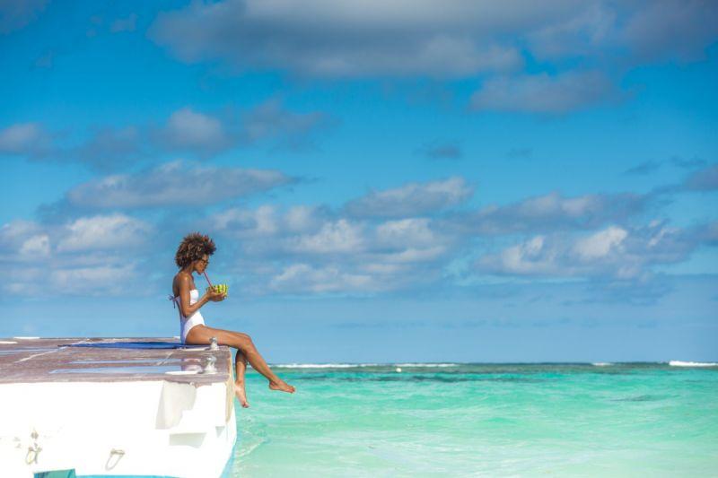 offerta tour vacanze Caraibi - occasione tour vacanze Costa Rica - promozione viaggi vicenza