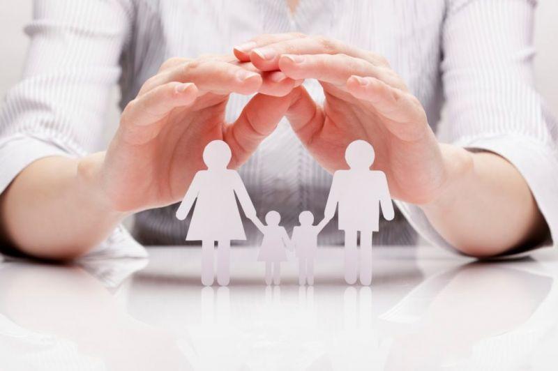 Offerta assicurazione infortuni malattia - Promozione polizza assicurativa sulla vita - Vicenza