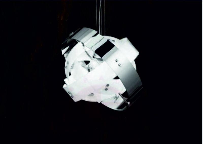 Occasione lampada da parete Gea Luce - Dama Luce Marotta