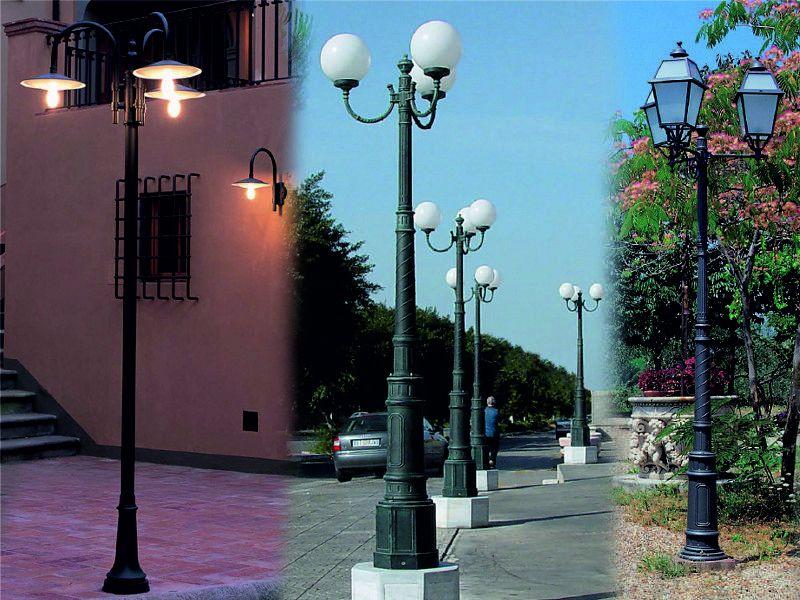 Offerta lampadina led - Promozione lampade da esterno - Dama Luce