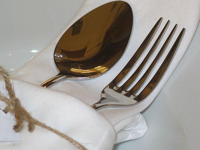 Offerta camere per pernottamento a Vicenza - Offerta Hotel Albergo con ristorante - Vicenza