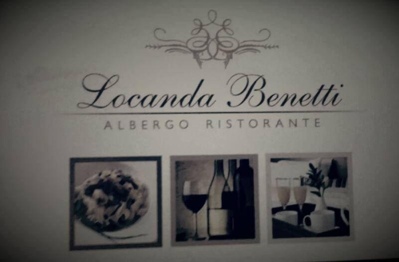Offerta pernottamento in hotel con ristorante - Albergo con trattoria a Costabissara - Vicenza