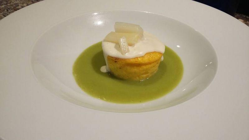 Offerta mangiare e dormire a Costabissara Vicenza - Hotel con ristorante a Costabissara Vicenza
