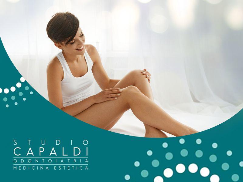 offerta trattamento cavitazione medica - cavitazion trattamento rimodellante