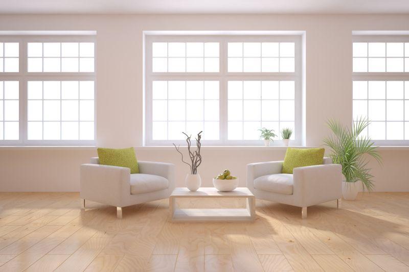 Offerta riparazione vetri a domicilio - Sostituzione vetrate negozi finestre lucernari - Verona