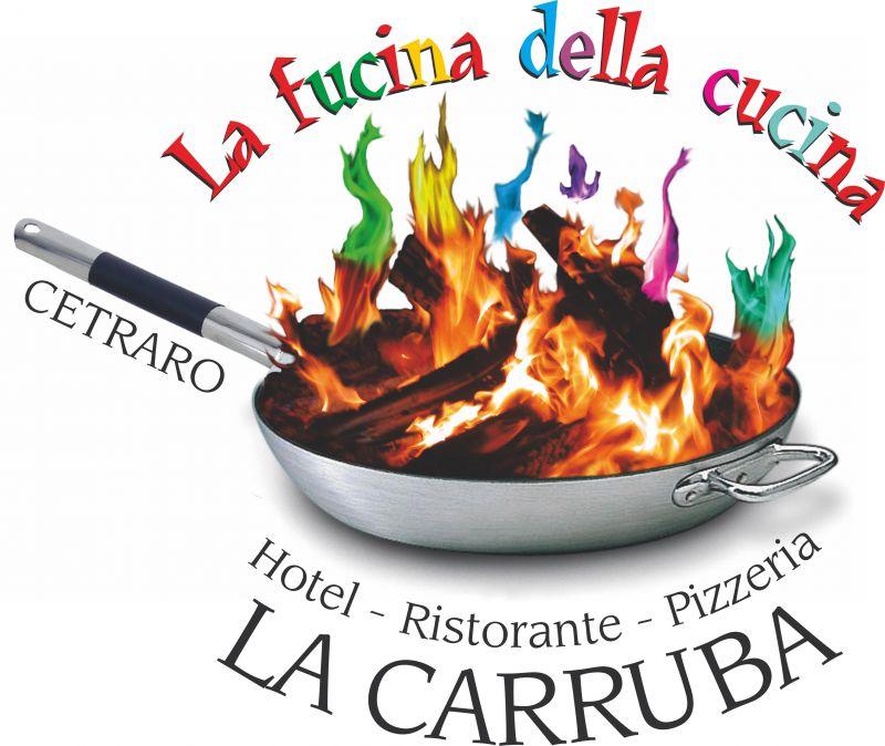 Zuppa di pesce,  piza Flabeu, Fritto napoletano,