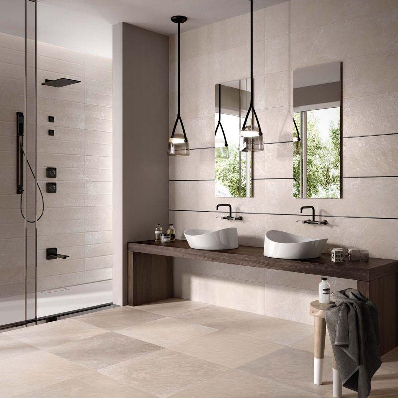 Offerta vendita ceramiche da bagno e da cucina - Promozione vendita piastrelle - Schio Vicenza
