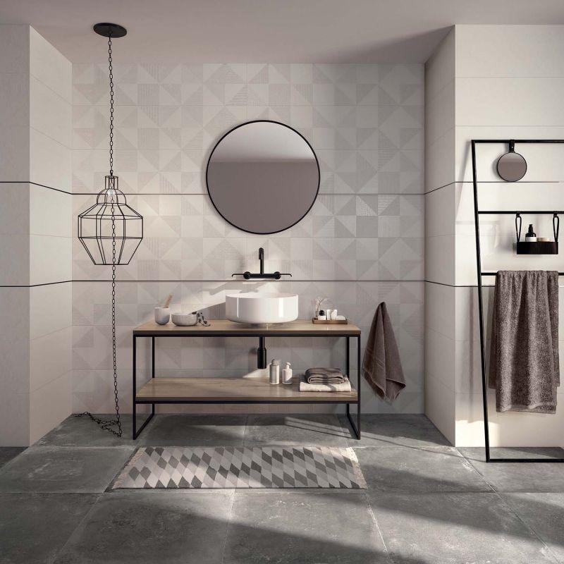 Offerta vendita rubinetteria - Promozione mobili e accessori per l'arredo bagno - Schio Vicenza