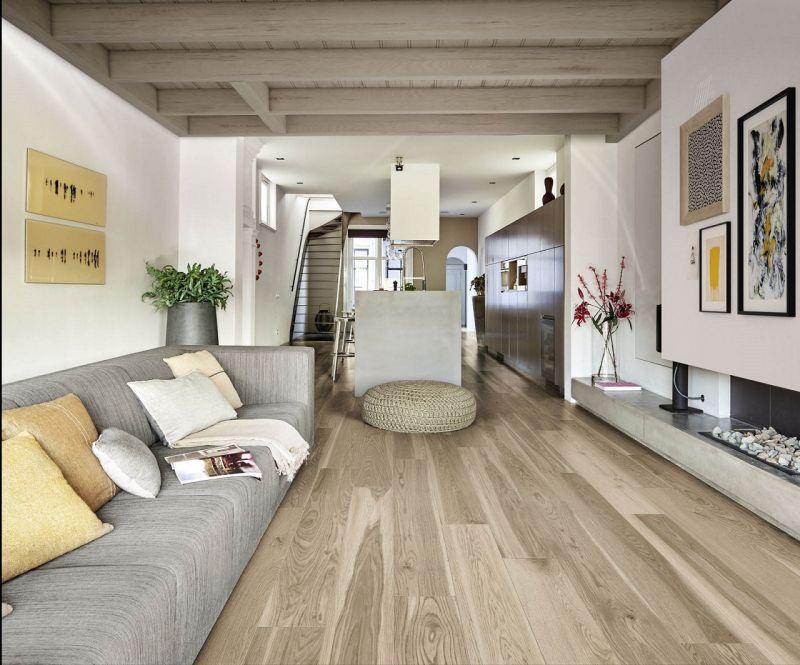Offerta vendita gres tipo legno, tipo marmo, tipo pietra, gres grandi formati - Schio Vicenza