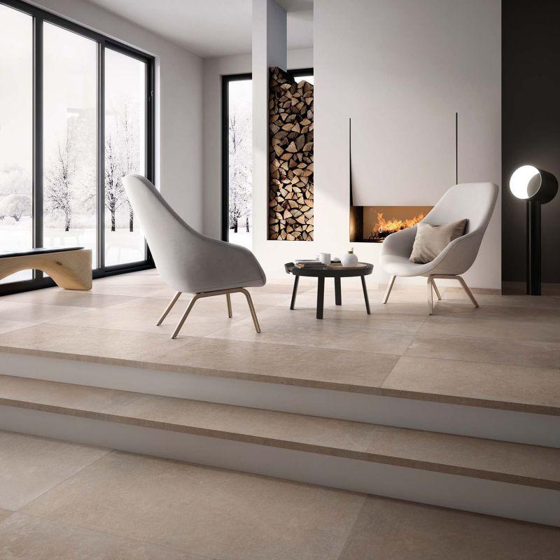 Offerta vendita pavimenti in gres legno prefinito - occasione rivestimenti in mosaico Schio