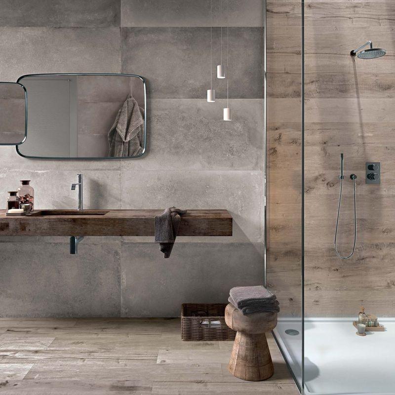 offerta posa mattonelle per rivestimenti e pavimentazioni - occasione vendita mattonelle schio
