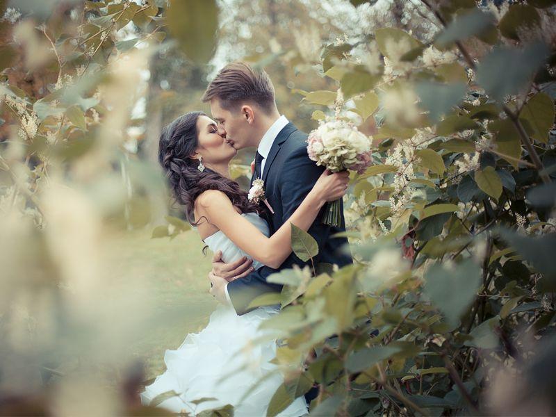 offerta book fotografici matrimonio montalto uffugo  - servizio fotografo cerimonie matrimoni