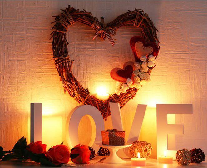 offerta prenotazione weekend romantico promozione weekend romantico verona valeggio