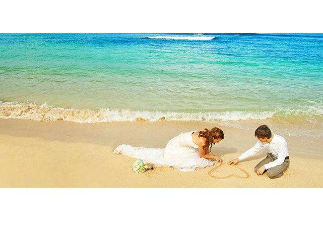 offerta prenotazione viaggio di nozze promozione organizzazione viaggio di nozze verona