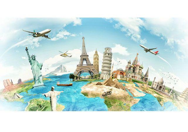 offerta servizio biglietteria aerea ferroviaria promozione biglietteria navale verona