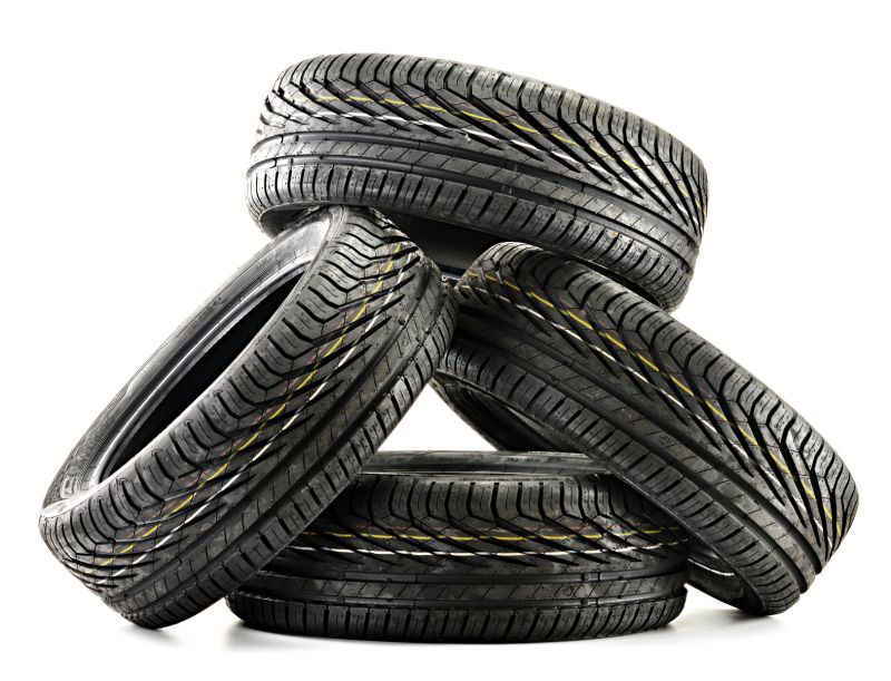 dottor gomma officina centro di montaggio pneumatici san giovanni lupatoto verona offerta
