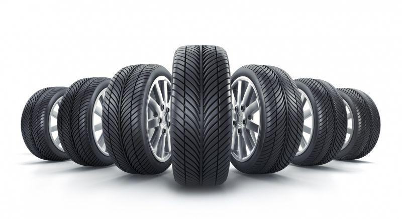 controllo bilanciatura pneumatici invernali estivi 4 stagioni san giovanni lupatoto verona