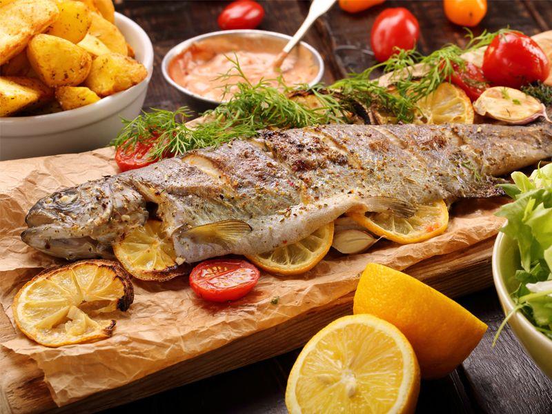 Promozione - Offerta - Occasione - Gastronomia da asporto - Lecce