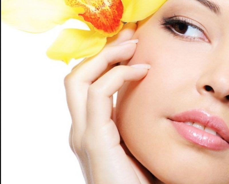 centro estetico suntime - pulizia viso - pulizia viso san miniato