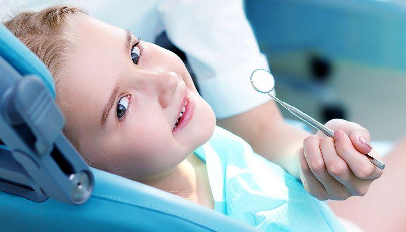 Offerta Implantologia flapless - Implantologia trasmucosa senza incisioni senza punti Valdagno