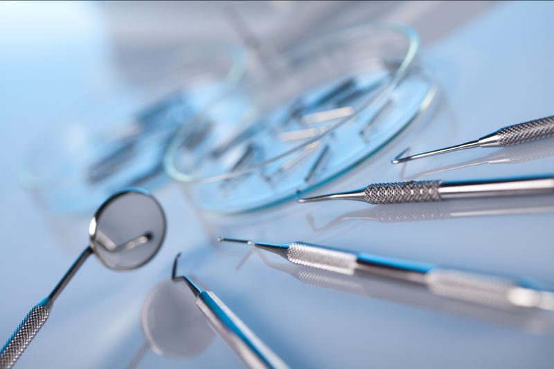 Chirurgia orale, radiologia odontoiatrica - Offerta radiografia Digitale Panoramica Valdagno